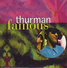 thurman singles Ignoring all the lawsuits and celebrity gossip, thurman is still a single mom to three young children, and anyone who's ever been in that situation knows that, millionaire or not, it takes a lot.