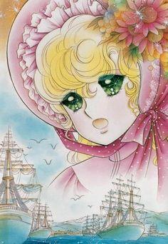 Princess Zelda, Anime, Fictional Characters, Art, Illustrations, Art Background, Kunst, Cartoon Movies, Anime Music