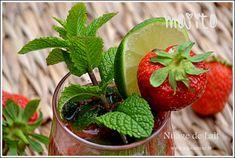 """Résultat de recherche d'images pour """"menthe fraise"""""""