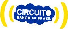 Kings of Leon, MGMT e Paramore vem ao Brasil para o Circuito Banco do Brasil 2014