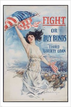 23 Nationalism Ideas Ww1 Posters James Montgomery Flagg Wwii Posters