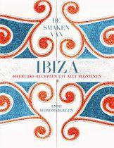 Eivissa: the ibiza cookbook (Tapa blanda) Mole, Tapas, Cacciatore, Ibiza, Italian Recipes, Kids Rugs, Products, Recipe Books, Mole Sauce