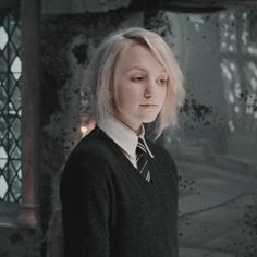 icons & headers — luna lovegood icons / harry potter & the order of. Magia Harry Potter, Mundo Harry Potter, Harry Potter Cast, Harry Potter Fandom, Harry Potter World, Harry Potter Universal, Ravenclaw, Fans D'harry Potter, Potter Facts