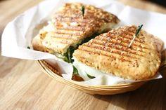 5 idei de cine rapide cand nu ai chef de gatit - www.foodstory.ro