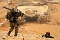 IDF NEWS  Official Announcements released by the IDF – including press releases, query responses, announcements and updates.