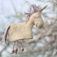 Единорожек. #единорог #войлок #шерсть #валян 2019 Единорожек. #единорог #войлок #шерсть #валяние #unicorn #felttoy The post Единорожек. #единорог #войлок #шерсть #валян 2019 appeared first on Wool Diy.
