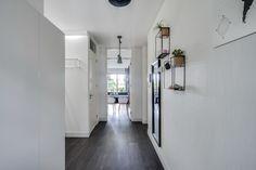 Appartement te koop: Jan Wilshof 133 1815 LW Alkmaar [funda]