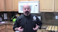 Kitchen Gear Review My Allen Booth And Company Extra Large Cutting Board