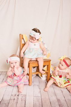 baby cuteness overload!!
