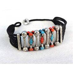 Babylonia luxury handmade silver jewels piteri.com Wishlist Shopping, Silver Buttons, Trendy Jewelry, Healing Stones, Anklets, Silver Bracelets, Handmade Silver, Turquoise Bracelet, Jewels