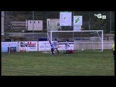 U.D. Somozas 0 - R.C. DeportiVo B 3, Resumen, goles y declaraciones