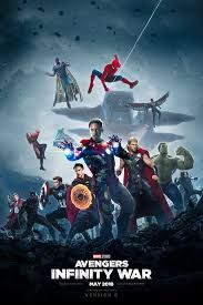 Just Click Link Below You Can Download Or Watch Watch Now 2018avengers Infinity War 2018 2018 Online Free Full Movie Watch