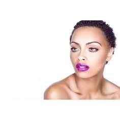CALIFORNIA  PAIDCASTINGS.COM  #  COSMETOLOGIST   #paidcastings #model #castingcall #photographer #makeupartist  #bridal #acting #fitness #dj #bikinigirl #cinematographer #fashion #castingcall #modeling #sephora #bikinimodel #bartenders #vegas #makeup #actress #tattooedmodels  #personaltrainer #hairstylist #IFBB #bikinimodel #fitnessmodel #fitchick #photooftheday #mua #photography