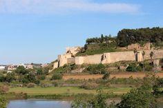 Alcazaba (Badajoz)