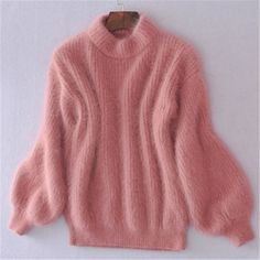 715f9c2c0c14 Pullover Women 2016 Brand Long Sleeve Pull Femme Women Sweaters And  Pullovers Sweter Corto De Mujer