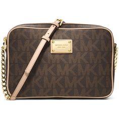 9cbe5c3311 Designer Clothes, Shoes & Bags for Women | SSENSE. Handbags Michael  KorsMichael ...