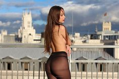 https://flic.kr/p/LSQ76b | STELLA. with Views | #unaimagenfor  Stella : Lingerie Test shooting @ Room 709, INNside Madrid Suecia 12.01.2016  ...  on FB profile | on FB page | on TWITTER | on TUMBLR | on INSTAGRAM
