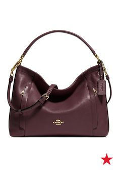 Hobo bags are hot this season! The Coach Scout New In Pebble Black Leather Hobo Bag is a top 10 member favorite on Tradesy. Coach Handbags Outlet, Hobo Handbags, Coach Purses, Cross Body Handbags, Coach Bags, Leather Handbags, Coach Outlet, Leather Bags, Coach Handbags