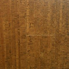 Cork Flooring Heritage Mill Burnished Straw Plank 13 32 In Thick X 5 1 2 Width 36 Length 10 92 Sq Ft Case Cork Flooring Kitchen, Linoleum Flooring, Engineered Hardwood Flooring, Vinyl Plank Flooring, Hardwood Floors, Dark Flooring, Grey Hardwood, Basement Flooring, Bedroom Flooring