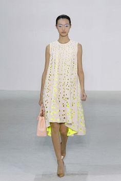 Christian Dior fashion Paris clothing