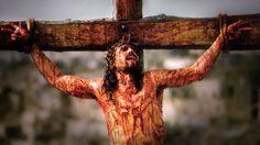 #Jezus Christus - #Jesus Christ lamb of #God.