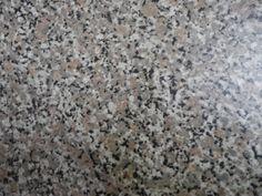 Beige Granite Worktop