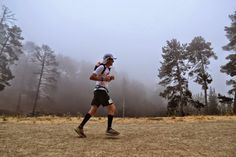 Running Blog ,, DirtyTrailShoes : Scott Noack's