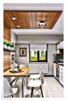 Get Your Interior-Design Inquiries Answered By Reading On Heartburn Causes, House Smells, Modern Kitchen Design, Young Living Essential Oils, Home Improvement Projects, Small Spaces, Diy Home Decor, Sweet Home, New Homes