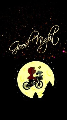 Peanuts Snoopy (good-night) What is the Right Garden Style for You - Wildlife Garden I am lucky enou Good Night Greetings, Good Night Messages, Good Night Wishes, Good Night Sweet Dreams, Good Night Quotes, Good Night Prayer, Good Night Image, Good Morning Good Night, Goodnight Snoopy