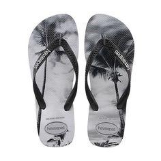 2dc6792c1c9d6b Flip Flops Havaianas Men Hype for men