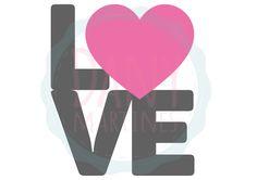 Molde coração Painel - assista o tutorial: https://www.youtube.com/watch?v=Z5PpdGsZR4Y