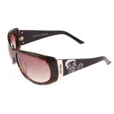 perfume betty boop | Óculos De Sol Betty Boop BT2905 - Acessorios - Óculos - 3677114