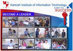 """ADMISSION OPEN FOR 2014"" #KIIT - best Engineering and Management college in Gurgaon, Haryana, India that provides courses like B. Tech, M. Tech, MBA, BBA, BCA . Call @ 9711843843. http://kiit.in/wp/mtech-colleges-in-gurgaon-haryana/"
