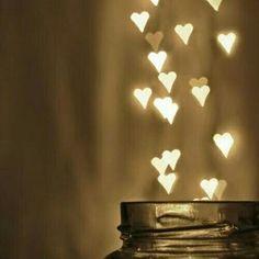 Engelen om je heen wenst je een liefdevol engel weekend....