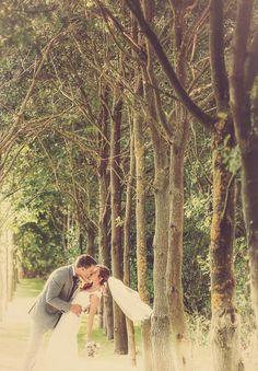 Telling your wedding story uniquely in simple yet beautiful imagery. Barn Weddings, Wedding Venues, Wedding Photos, Shustoke Farm Barns, Wedding Inspiration, Wedding Ideas, Documentary Wedding Photography, Photographer Wedding, Wedding Story