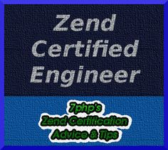 Zend php 53 certification for web developers zend certifications zend php 53 certification for web developers zend certifications pinterest fandeluxe Image collections
