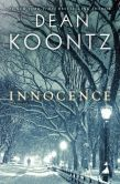 Innocence comes in at #4 for most checked out books of 2014.