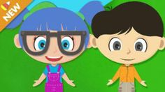 Kids games | Preschool games for kids, play online | PBS KIDS Sprout