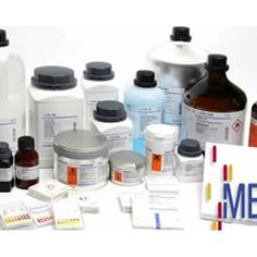 Merck 100130.9025 | Benzoic acid powder suitable for use as excipient 25KG