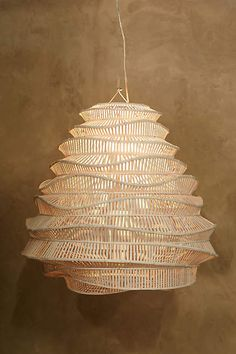Roost bamboo cloud chandeliers products cloud and bamboo bamboo cloud chandelier aloadofball Choice Image