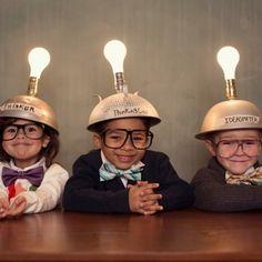 In deze actieve worskhop ontdek je hoe je het kader van ondernemend onderwijs kan inzetten om jouw lessen te ontwerpen, weg van de handleiding. Intelligent People, Feeling Happy, Software Development, Stuff To Do, The Incredibles, Learning, Gain, Om, Campaign