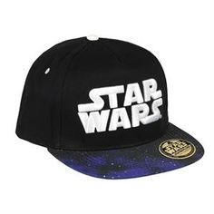 3a5f3c1ceaab5 Boys Official Star Wars New Era Front Embroidery Cap Hat Age Years. Large  Star Wars Embroidery on the Front. New Era Cap.