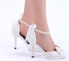 Image result for ankle boots white