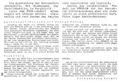EMB 13, Seite 29