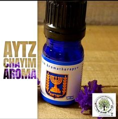 aytzchayim.com Organic Essential Oils, Aromatherapy, Skin Care, Pure Products, Life, Aroma Therapy, Skin Treatments, Asian Skincare, Skincare