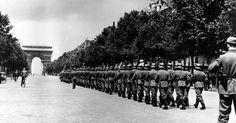 osCurve   Contactos : Los soldados olvidados de la Segunda Guerra Mundia...