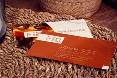 Business Cards Mockup 02 by 4to Pixel on @originalmockups
