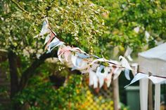 Summer Party Venues Ideas lylia rose uk blog venueseeker lifestyle garden w