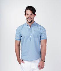 Moda Masculina: Calças, Camisetas e Mais - Lojas Renner