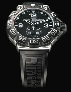 d442dada8ac0 Related image Mens Sport Watches